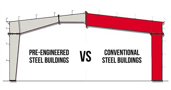 PEB-vs-Conventional