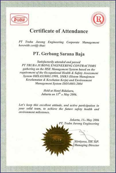 PT-Truba-Jurong-Engineering