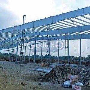Technopark New Factory